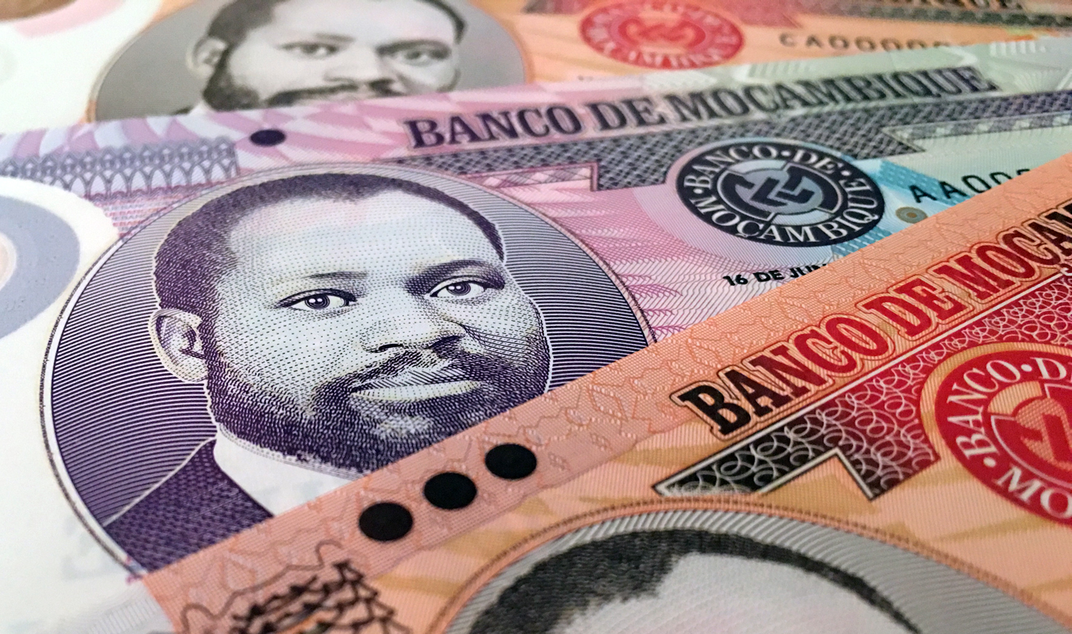 Rate As Foreign Currency Curb Ends