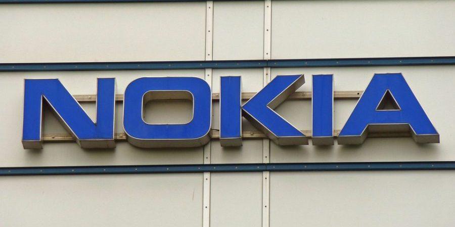 Togocom Nokia 5g network