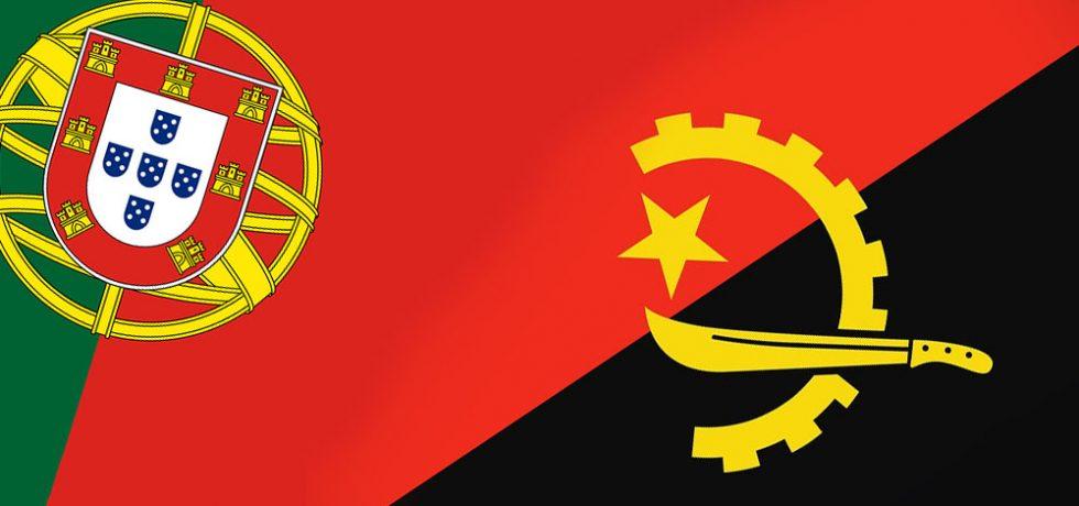 Angola Portugal double taxation