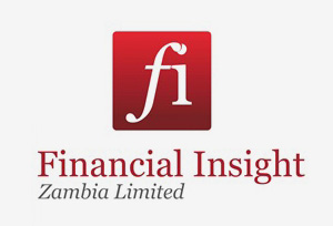 Financial Insights Zambia