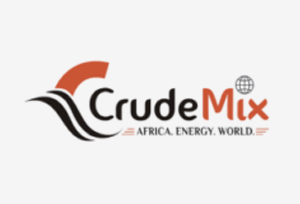CrudeMix Africa