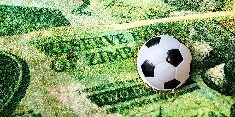 Mega sports betting zimbabwe pete rose betting