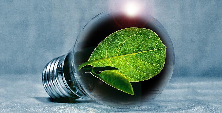 South Africa Green bond