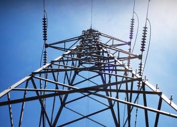 Ethiopia energy access