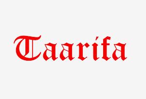 Taarifa Rwanda