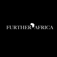 FurtherAfrica