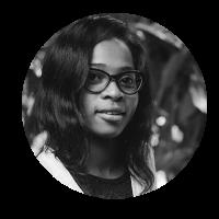 Mary Asanga