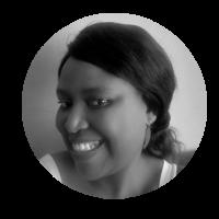 Sibongile Nchifor