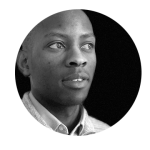 Emmanuel Chilamphuma