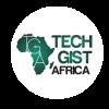 TechGist Africa