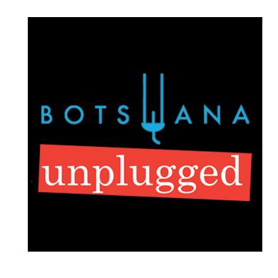BOTSWANA UNPLUGGED