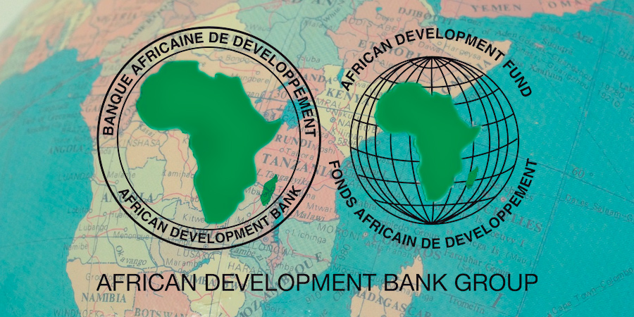 AfDB World Business Angels Investment Forum