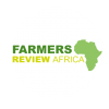 Farmers Review Africa