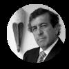 Pedro Monjardino
