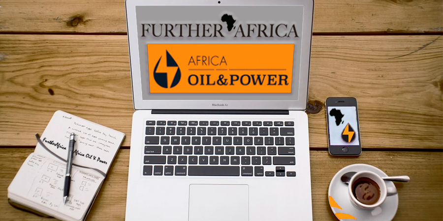 FurtherAfrica Africa Oil & Power