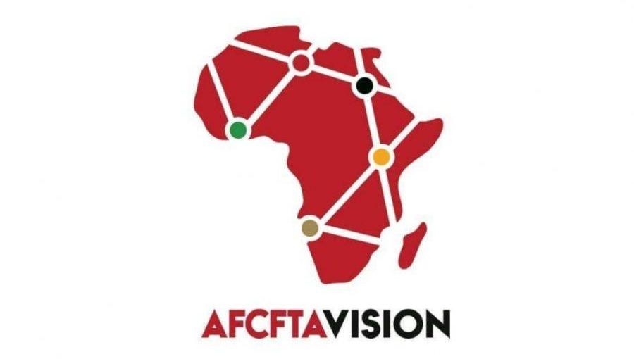 AfCFTA Vision challenge