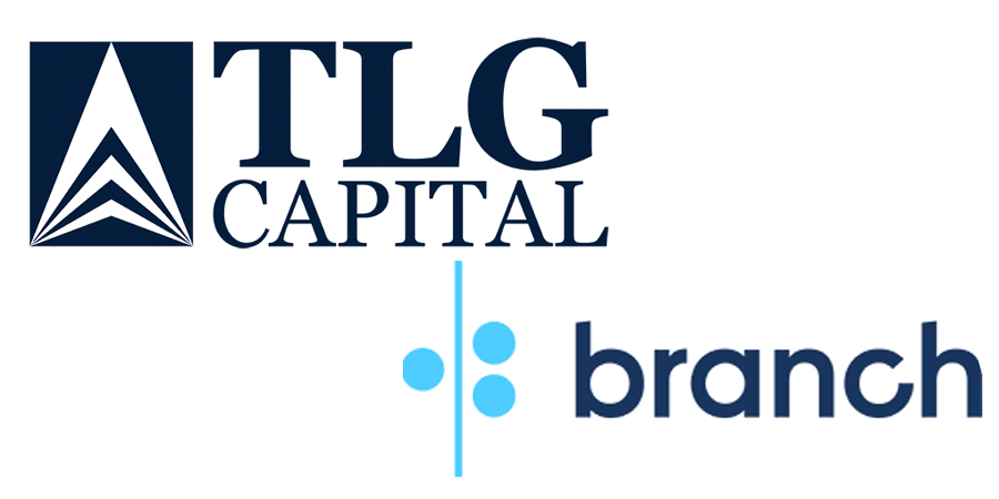 TLG Capital Branch Nigeria