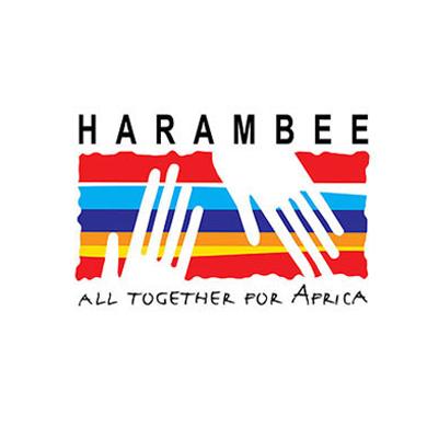 Harambee Africa