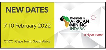 2022 Indaba Mining