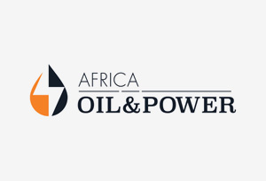 Africa Oil & Power